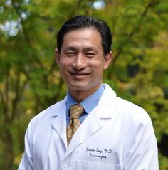 Among the popular names in the neurological procedure and spinal disorder treatment, your best bet would be Gordon Tang. The physician has vast knowledge in various kinds of surgeries entailing neurosurgical procedures and spinal disorder treatments. He has authored more than hundred presentations and publications. Gordon has been awarded approximately twenty times for his brilliant work in the medical arena.