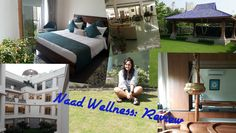 Love yourself first, let nature take care of the rest at this wellness resort Wellness Resort, June Bug, Love Yourself First, Travel And Leisure, Take Care, Ms, Toddler Bed, Let It Be, Nature