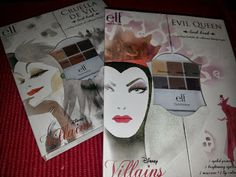 Curviously Jen Wilson: Evil Queen Look Book Review