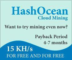 BitCoin: Free BitCoin Miner