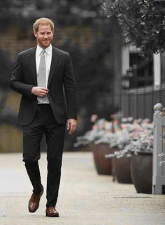 Prince Henry, Royal Prince, Prince And Princess, Princess Diana, House Of Windsor, Royal Life, Prince Harry And Meghan, Duke And Duchess, British Royals