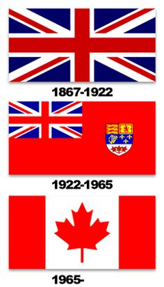 631 best images about A Taste of Canada: 150 Celebrations! Canadian Facts, Canadian Memes, Canadian Things, I Am Canadian, Canadian History, Canada 150, Flag Of Canada, Canada Funny, Western Canada