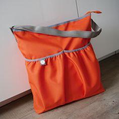 Oranžová varianta