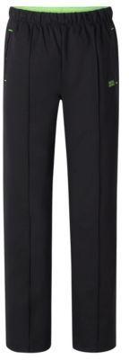 Hugo Boss Hainey US Cotton Sweatpants L Black Mens Athletic Pants, Cotton Sweatpants, Hugo Boss, Cool Designs, Just For You, Sport, Stylish, Jeans, Black