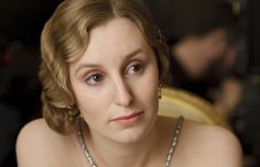 Downton Abbey Season 4 Fashion Laura Carmichael--her outfits are the best! Edith Crawley, Laura Carmichael, Downton Abbey Fashion, Old Faces, New York Life, Always And Forever, Fall Winter Outfits, Season 4, Actors & Actresses