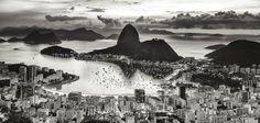 A National Geographic escolheu alguns restaurantes cariocas que você precisa conhecer se estiver fazendo turismo no Rio de Janeiro.