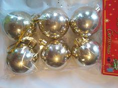 Ornament Wreath, Ornaments, Pearl Earrings, Wreaths, Pearls, Jewelry, Home Decor, Pearl Studs, Jewlery