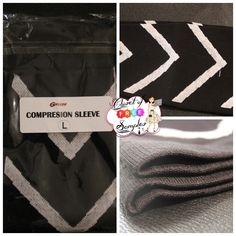 Compression: Does it Really Work? #Review | Closet of Free | Get FREE Samples by Mail | Free Stuff