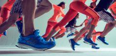 adidas Official Website | adidas UK