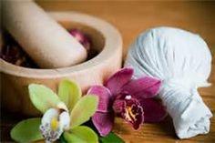 tip thai massage malee thai massage