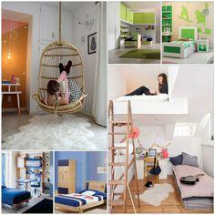 Fantastisch Cool Jugendzimmer Ideen Jugendzimmermöbel Moderne Jugendzimmer Gestalten  Check More At Http://newhearmodels.