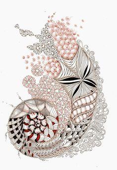 http://shellybeauch.blogspot.de/search?updated-min=2013-12-31T05:00:00-08:00