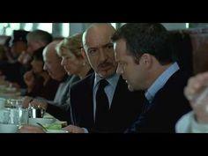 Elegy (2008) Official Trailer