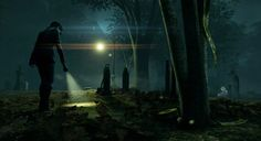 Murdered-Soul-Suspect-On-PS4-PS3-Detailed-101-Trailer-Out-Now-PS4-Games  With only less than two week to go before Murdered Soul Suspect debuts on PlayStation 4 and PlayStation 3 developers at Airtight Games/Square Enix have launched a comprehensive 101 trailer demonstrating what the game is about in more detail.  #ps4games #ps3games #Playstationgames #MurderedSoulSuspect