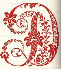 http://patternmakercharts.blogspot.ca/2012/09/sajou-no-324.html