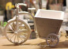 IMG_2963 Hand Designs, Baby Strollers, Children, Christmas, Yule, Baby Prams, Boys, Xmas, Kids