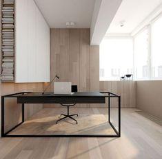 100  Storage Scandinavian Design Furniture for cozy environment (232)