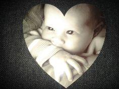 Postikorttirinki #2 Lokakuu 2014 Pillows, Face, The Face, Cushions, Pillow Forms, Faces, Cushion, Scatter Cushions, Facial
