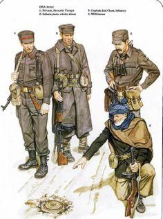 guerra de afganistán 1978 - Bing Imágenes
