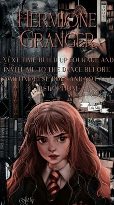 La Saga Harry Potter, Harry Potter Tumblr, Harry Potter Hermione, Harry Potter Pictures, Harry Potter Aesthetic, Harry Potter Love, Harry Potter Background, Harry Potter Wallpaper, Photos