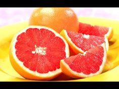 Pomelo o Toronja, Se destaca por su contenido de vitamina C, que fortalece el sistema inmunológico y favorece la absorción de hierro. También es rico en ácido fólico, fundamental para la buena formación del feto durante los meses de gestación. Entre los minerales que posee, se destacan el potasio y el magnesio. El primero es necesario para los impulsos nerviosos y la actividad muscular. Al mismo tiempo, ayuda a equilibrar el agua dentro y fuera de las células. El segundo favorece la fijación…