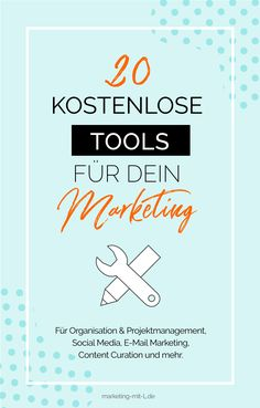 Projektmanagement, Social Media, E-Mail Marketing, Content Curation und mehr. E-mail Marketing, Affiliate Marketing, Facebook Marketing Tools, Marketing Online, Marketing Software, Digital Marketing Strategy, Business Marketing, Content Marketing, Social Media Marketing