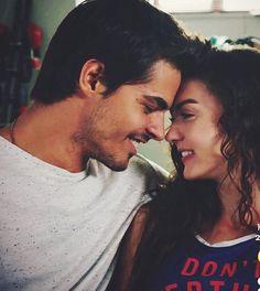35 Best d r a m a s images in 2019 | Turkish actors