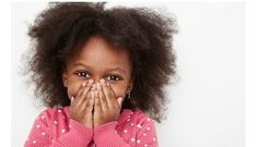 My Daughter's Crown Hair Is Dry, Short and Tangled And Here Is Why - https://blackhairinformation.com/beginners/finding_a_regimen/daughters-crown-hair-dry-short-tangled/