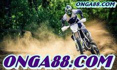 무료체험머니  ♣️♣️♣️ONGA88.COM♣️♣️♣️ 무료체험머니: 체험머니  $$$ONGA88.COM$$$  체험머니 Monster Trucks, Vehicles, Car, Vehicle, Tools
