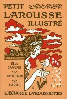 El diccionario francés Larousse actualizará su definición de matrimonio para incluir a las parejas del mismo sexo