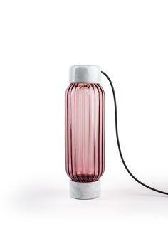 Murano Glass according to Veronese Cool Lighting, Lighting Design, Pendant Lighting, Light Table, Lamp Light, I Love Lamp, Transparent Design, Glass Material, Texture Design