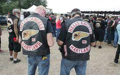 Hells Angels, Motorcycle Clubs, Jansport Backpack, Bad Boys, Angeles, Image, Biker Clubs, Angels