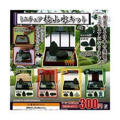 http://item.shopping.c.yimg.jp/i/l/yuyou_g160174s01