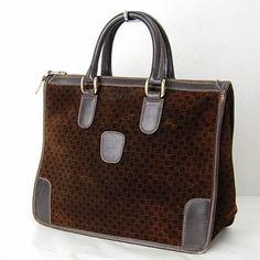 Vintage Gucci  8190ba99dfdba