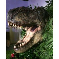 1000+ images about jurassic world on Pinterest | Jurassic ...