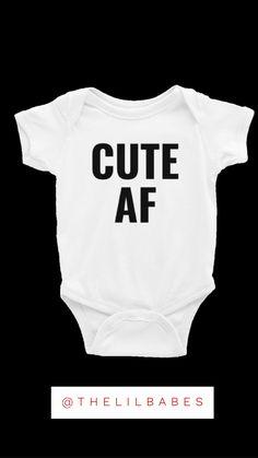 Girls' Clothing Flight Tracker Muqgew 2019 Hot Sale Baby Girls Infant Kids Cartoon Dinosaur Dress Clothes Sundress Casual Dresses Dropshipping Baby Clothes Dresses