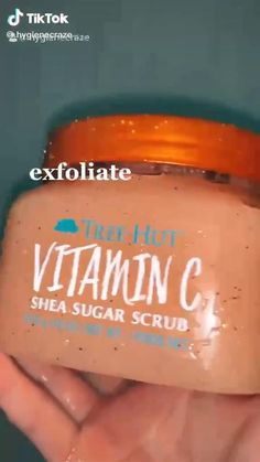 Beauty Care Routine, Skin Care Routine Steps, Skin Care Tips, Beauty Tips For Glowing Skin, Shower Routine, Sugar Scrub Diy, Body Care, Skincare, Random