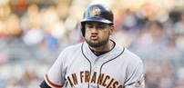 Melky Cabrera's season shows MLB's flaws. Could the cheater become the hero?