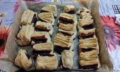 Pork, Food And Drink, Sweets, Snacks, Cookies, Meat, Christmas, Hungary, Kale Stir Fry