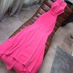 Pink! 💕 Usariam? . . . . . #sexy #details #detalhes #dream #dress #dresses #vestido #colors #weddingday #weddingphotography #wedding #weddings #weddingdress #beautiful #bride #brides #bridal #casamento #noiva #noivas #l4l #like4like #inspiração #instagram #instagood #groom #blog #sonhocasamento #luxury #luxo