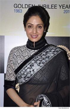 ramamurthynagar tailor aunty