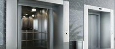 Ankara ve ilçelerinde asansör bakım hizmetlerini konusunda uzman profesyonel ekibimiz ile 7 gün 24 saat birlikte vermekteyiz. http://www.ankaraasansorbakimi.com