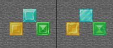 Try the new Minecraft Java Textures | Minecraft