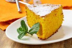 Ciasto marchewkowe czy ciasto dyniowe?