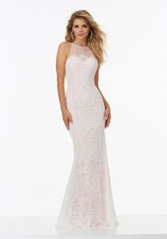 Morilee Prom 99034  Morilee Prom lace prom dresses sexy prom dresses affordable prom dresses 2014 prom dresses lace bridal gowns allure trunk show