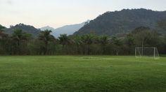 Famiglia Libardoni: Encontro Xerém, RJ, Brasil. Pombos 04. IMG_8590. 231...