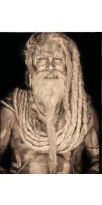 Gangadas Baba Mario, Eclectic Artwork, Old Faces, Lee Jeffries, Lion Sculpture, Gallery Wall, Photos, Van, Statue