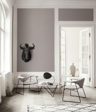 107 Besten Holz Deko Wand Bilder Auf Pinterest Home Decor Diy