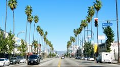 20 Things Nobody Tells You About Moving Out of Southern California