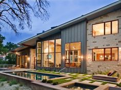 Hill Country Home Plans hill country house plans fountain door tall windows stairs stones